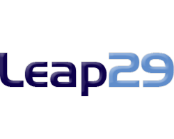 Leap29 | Global Recruitment Solutions